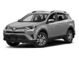 toyota black friday 2017 toyota dealer in seattle toyota of seattle