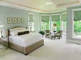 Popular Paint Colors by Trendy Bedroom Paint Colors