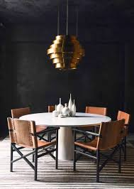 Dining Room Light Best 25 Dining Table Lighting Ideas On Pinterest Dining