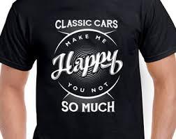 gift for car etsy