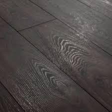 laminated floors toronto improve canada a plus flooring