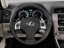 lexus is 250 coupe awd image 2011 lexus is 250 4 door sport sedan auto awd steering