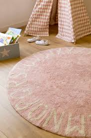 48 best pink room decor images on pinterest washable rugs room