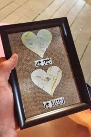 unique gifts 45 valentines day gifts for him that will show how much you care