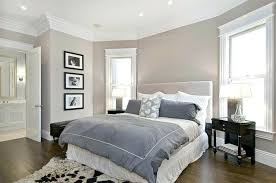 best paint colors for bedroom walls what kind of paint for bedroom walls tarowing club