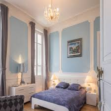 chambre d hote dijon pas cher chambre d hote dijon luxe chambre d hote dijon pas cher 100 images