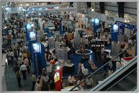 Woodworking Machinery Exhibition In India by Press Releases