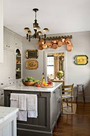 vintage kitchen island ideas vintage kitchen ideas z co