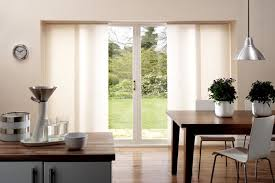 large kitchen window treatment ideas u2013 awesome house best