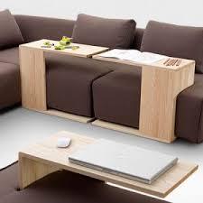 table pour canapé plateau pour canapé zelfaanhetwerk