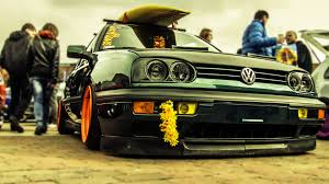 volkswagen golf wallpaper cars summer surfing volkswagen vw golf wallpapers