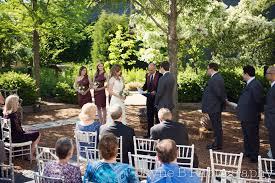 jeff trees atlanta wedding jayne b photography weddings