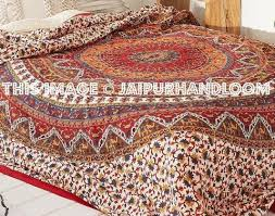 Trippy Comforters Queen Mandala Tapestries Hippie Tapestry Wall Hangings Dorm