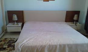 chambre toute chambre à coucher toute neuve tayara