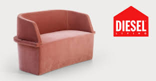 British Flag Furniture 25 Best by Moroso Moroso The Beauty Of Design