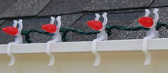 brick clips for christmas lights christmas light clips chart
