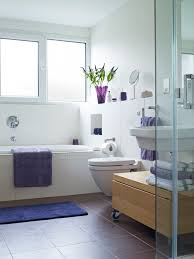 colors for a small bathroom small bathroom colors