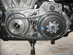 diy stator and regulator replacement harley davidson forums