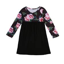 infant thanksgiving dresses online buy wholesale holiday infant dresses from china holiday