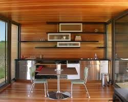 kitchen open shelves ideas kitchen design idea 19 exles of open shelving contemporist