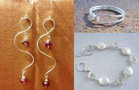 spectacular handmade silver jewelry that s fabulous