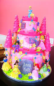 639 best cakes images on pinterest biscuits decorated cakes and
