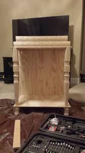 119 best wood mandir designs images on pinterest puja room