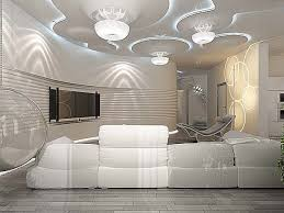 Best House Interior Design On X Modern Best Kitchen Home - Best interior design home