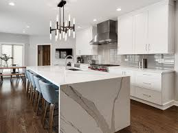 what color countertop goes with white cabinets what colors of kitchen cabinets are timeless timeless