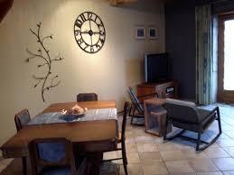 chambre zoe chambre zoé salon picture of remy ain tripadvisor