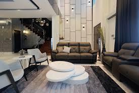 home interior design magazine malaysia semi detached house interior design in malaysia exterior bedroom