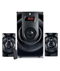 5 1 home theater flipkart iball speakers online with price list in india buy online