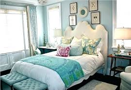 gray bedroom ideas turquoise bedroom furniture modern gray bedroom ideas turquoise and
