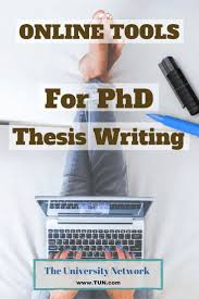 education phd thesis best 25 phd graduation ideas on pinterest phd student thesis embarking on your phd is an exciting time but it s also a time that can