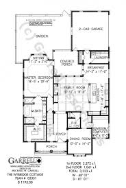 Small English Cottage Plans Fantastic Cottage House Plans And Designs At Builderhouseplanscom