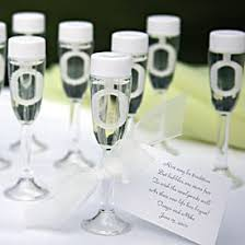 wedding bubbles 72 chagne glass wedding favours new co uk