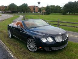 bentley gran coupe bentley continental gtc speed curvy road