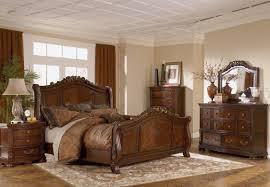 Bedroom Furniture Manufacturers List Bedroom Furniture Amazing Bedroom Furniture Manufacturers List