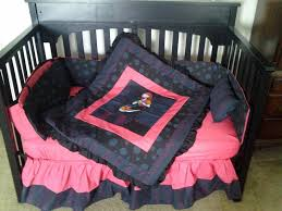 best 25 baby crib bedding sets ideas on pinterest baby crib