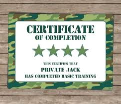 61 best army camo military party ideas images on pinterest