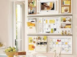 kitchen 27 astonishing airstream kitchen storage ideas also