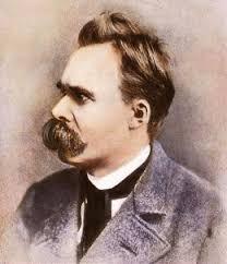 Nietzsche Meme - key concepts of the philosophy of friedrich nietzsche friedrich