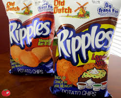 ripples chips foods ripples s a tomatolife s a tomato
