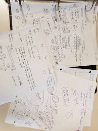 how to write a paper whitesides 2016 hiromi miwa nakatani ries research international communication paper this white paper is useful to communicate with lab members hiromi