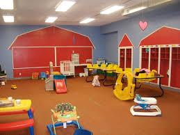 daycare interior design best 25 daycare design ideas on pinterest