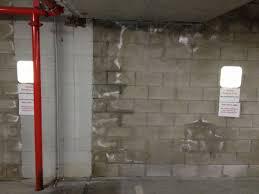 basement waterproofing brisbane mainline waterproofing brisbane