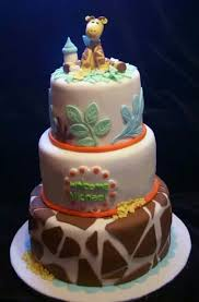 61 best baby shower ideas images on pinterest cakes baby showers
