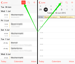 Home Design 3d Vshare How To Switch Calendar Views On Your Iphone