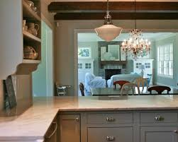 ideas to paint a kitchen green kitchen cabinets painted caruba info
