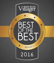 lexus of kendall pinecrest fl best of the best 2016 by the florida villager issuu